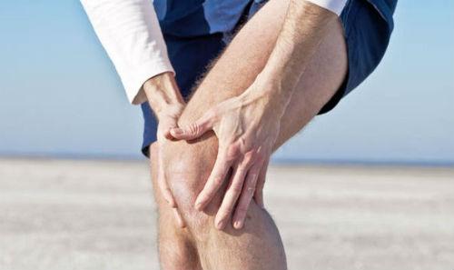 sintomas artrosis