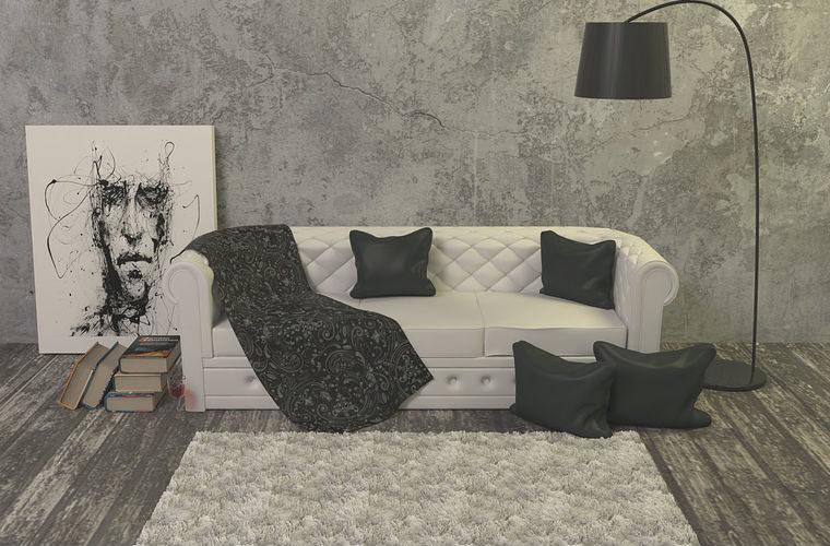 Claves para elegir el sofa perfecto