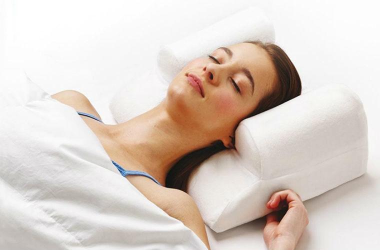 Como prevenir las arrugas mientras duermes