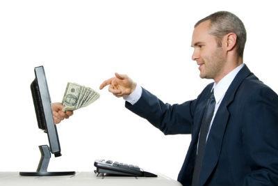 Ganar dinero con Kolotibablo
