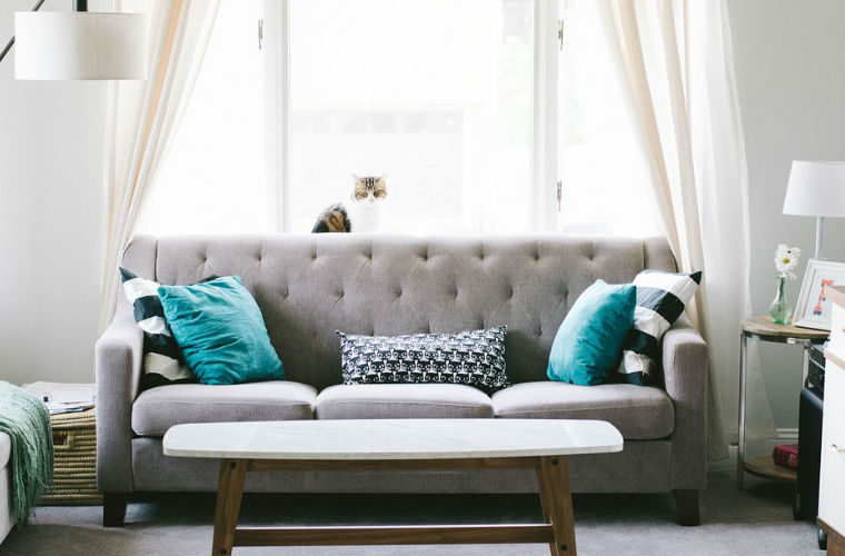 Lo que necesitas saber antes de comprar tus cortinas