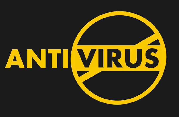 Mejores antivirus de 2019