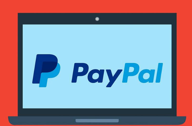 PayPal guia actualizada