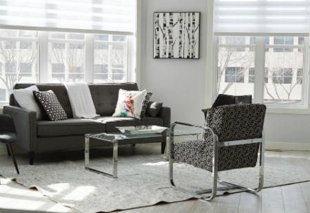 elegir el mejor sofa