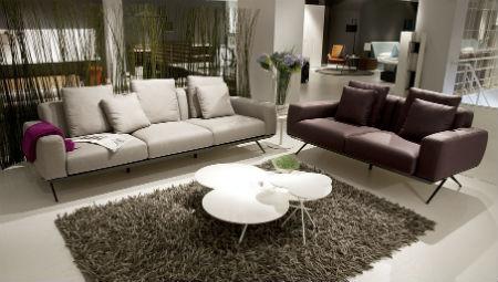 escoger el sofa ideal