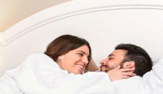 Consejos mas efectivos para hacer el amor