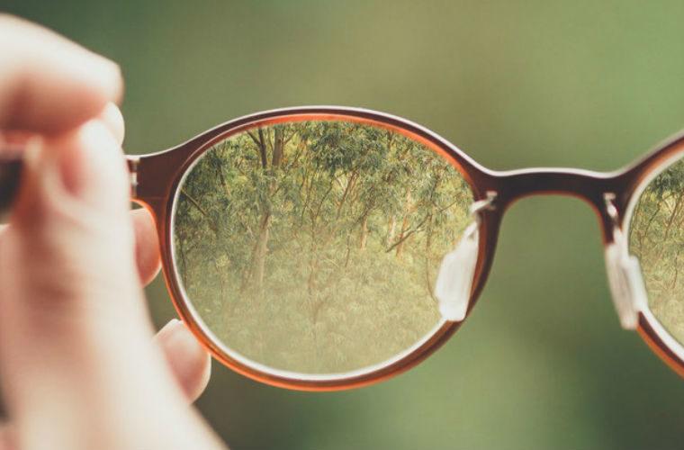 Gafas lentillas o cirugia laser ocular