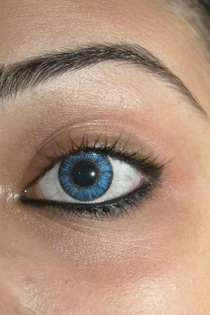 Ventajas y desventajas de las lentillas
