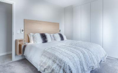 Cabeceros de cama originales