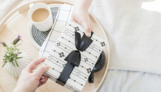 Mejores ideas de regalos personalizados para el Dia del Padre