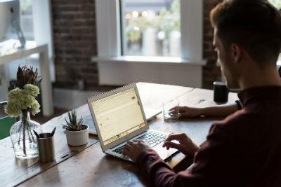 Abogacia en el entorno digital