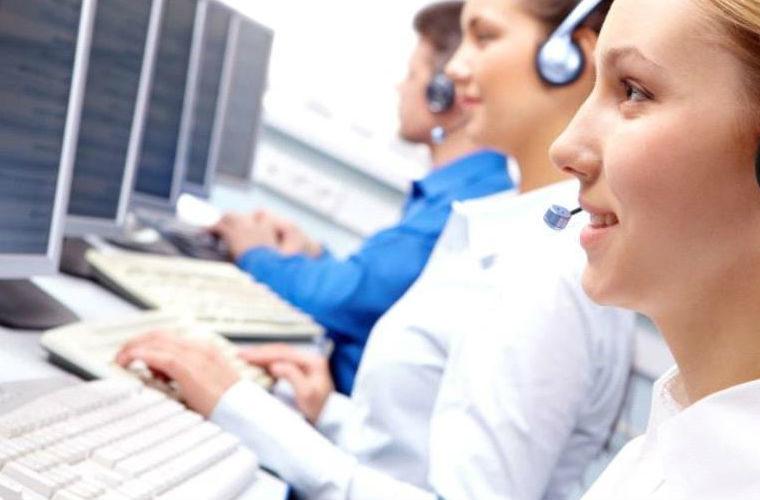 Centralita virtual para empresas