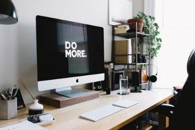 Algunas formas de ganar dinero por internet