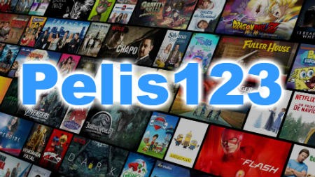 Pelis123 2019