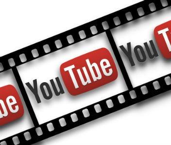 Youtube contra los apasionados del Poker