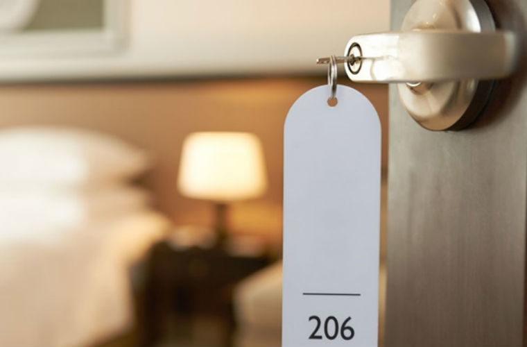 Coberturas de seguro para los establecimientos turísticos