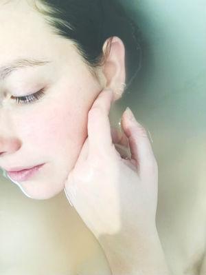 Consejos para que tu piel se vea bonita