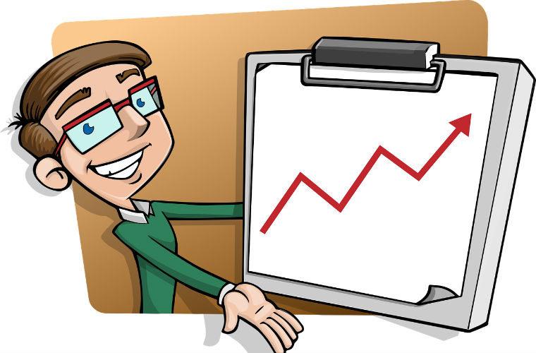 La formación es clave en técnicas de marketing digital