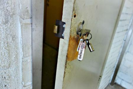 Riesgos comunes en el sector de la hostelería