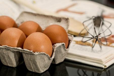 Batidora profesional el secreto del éxito en la cocina