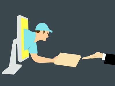 Dropshipping de informática confiable