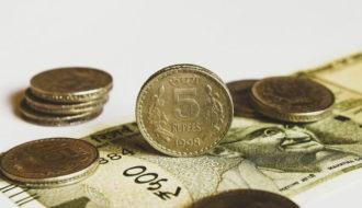 Ganar dinero a través del trading y la bolsa