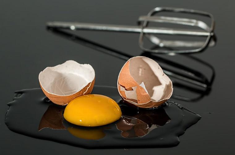 La batidora herramienta indispensable en cualquier cocina