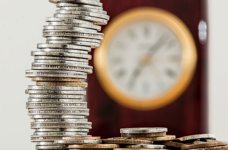 Créditos rápidos online para conseguir dinero al instante