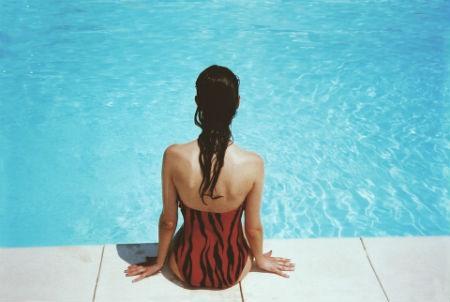 Depuradoras de piscina para cada tipo de necesidad