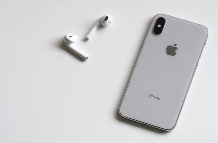 Mejores auriculares con bluetooth