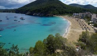 Que ver y hacer en Ibiza en 3 dias