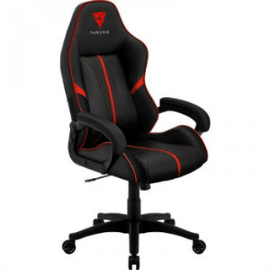 Silla gamer thunderx3