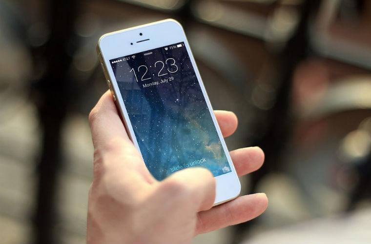 Telecomunicaciones y tecnología