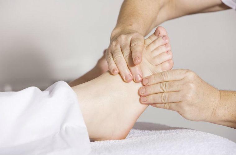 Datos y ventajas de la fisioterapia