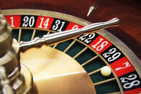 Todo sobre los casinos