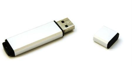 Crear un USB Booteable