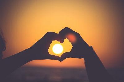 El tarot y el amor