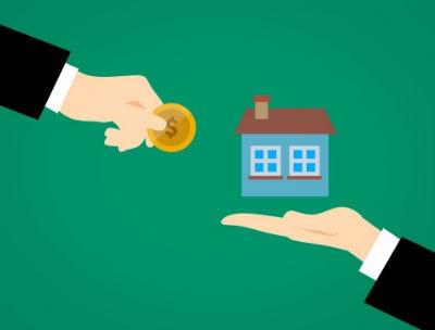 Servicio inmobiliario de especialistas