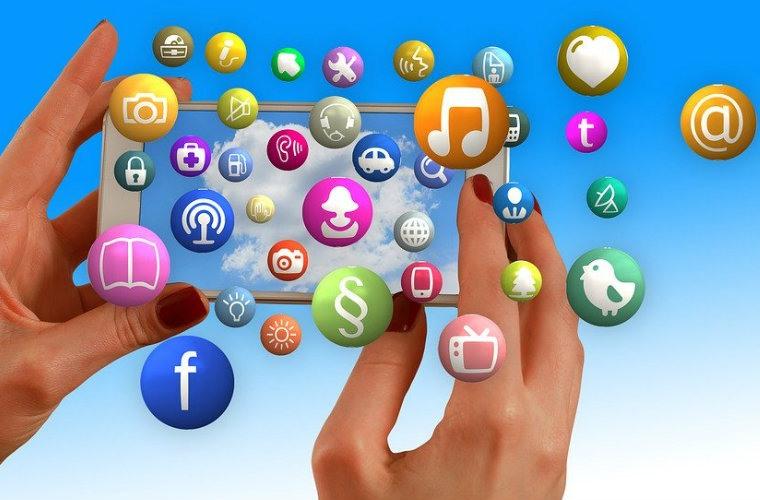 Factores que influyen en la experiencia de usuario