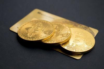 Utilizar Bitcoin Revolution