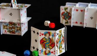 Casinos virtuales