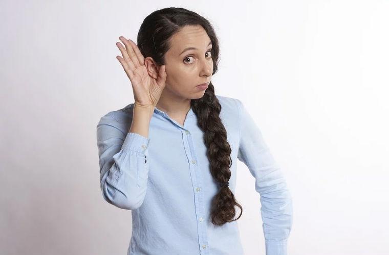 Cuidar la salud auditiva