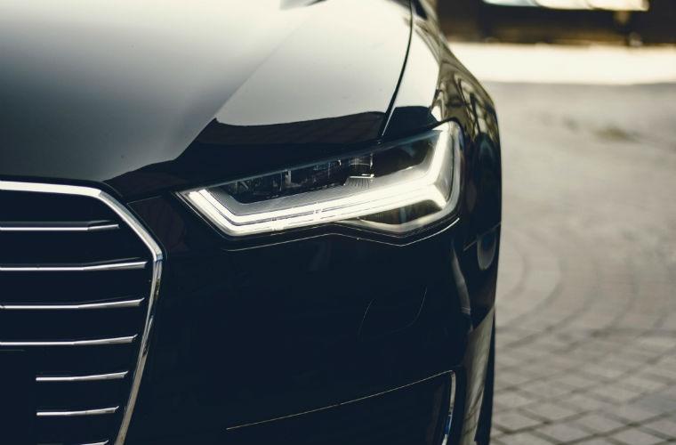 Industria de automoción