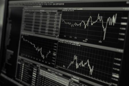 Simuladores de trading
