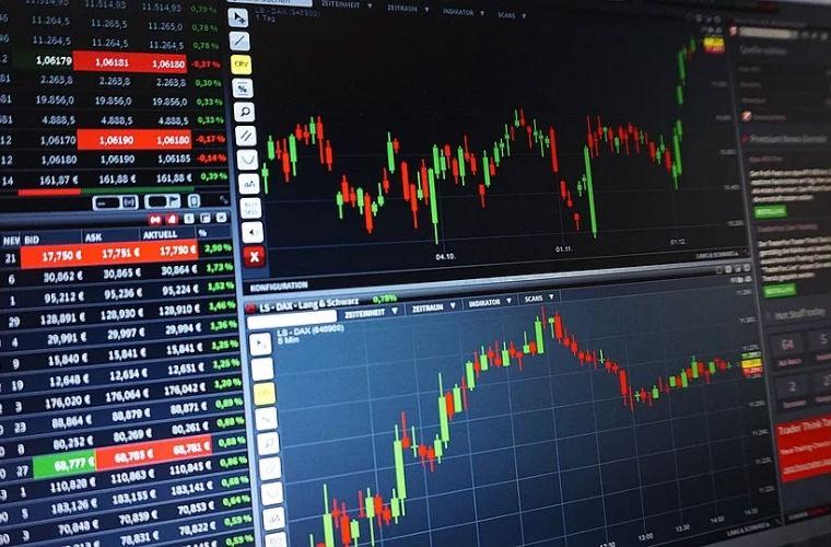 Torneos de trading