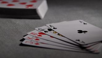 Elegir un casino online