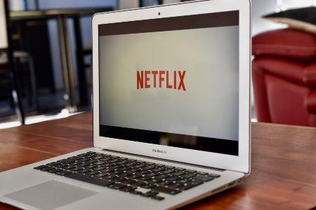 Netflix reduce la calidad de su contenido streaming