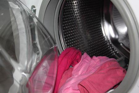 Recambios para lavadora