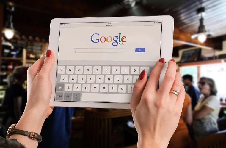 Comprar opiniones en Google