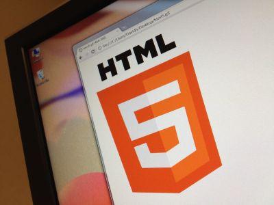 Juegos online con HTML5
